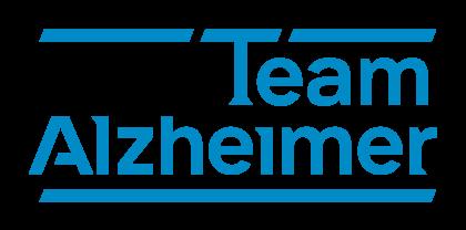 Steun Team Alzheimer